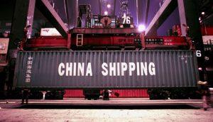 importacion_china