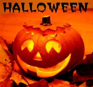 indicador_halloween