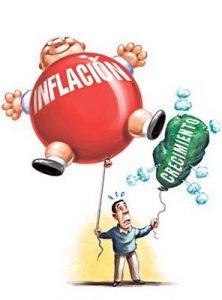inflacion1