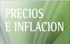 inflacion_precios