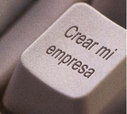 iniciar_empresas