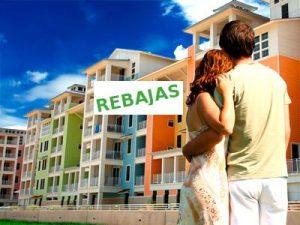 inmobiliarias1