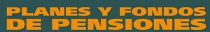insolvencia_planes_pensiones