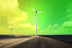 inversion-verde