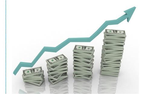 fondos de inversión jubilación
