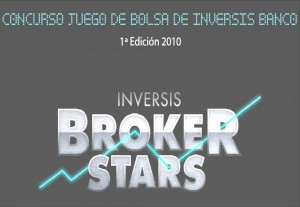 inversis_brokers1