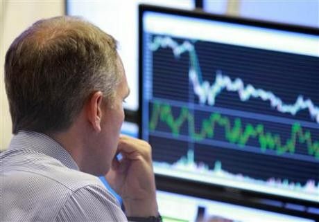 inversor-bolsa