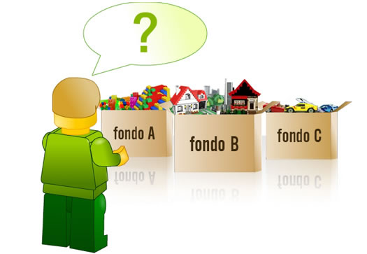 http://www.finanzzas.com/wp-content/uploads/invertir-en-fondos-de-inversi%C3%B3n.jpg