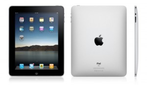 ipad-apple-internet