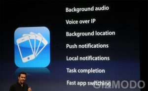 iphone_multitarea