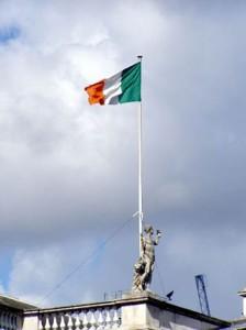 irlanda_bandera