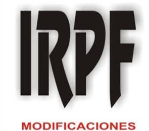irpf1