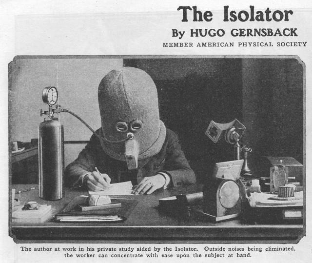 isolator-31