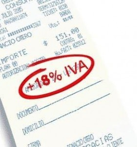 iva_inflacion