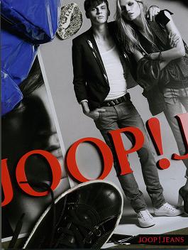 joop-jeans-fs-001-sm