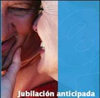 jubilaciones_anticipadas