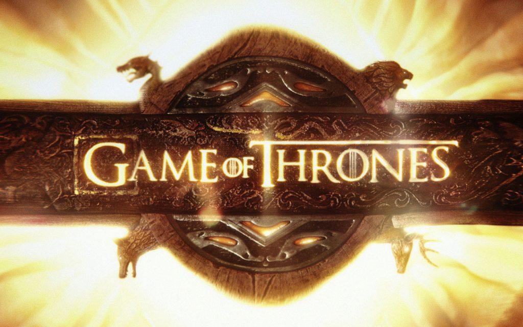 juego de tronos2