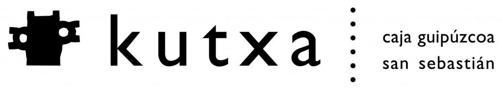 kutxa-1024x188
