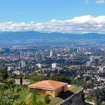 la-ciudad-de-guatemala