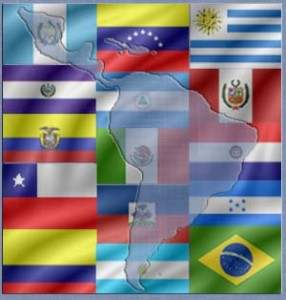 latinoamerica-286x3001
