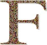 letra-f
