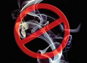 ley-antitabaco