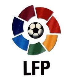 Calendario Lfp.Calendario Liga Bbva 2010 2011