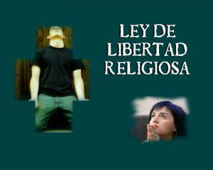 libertadreligiosa
