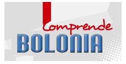logo-bolonia