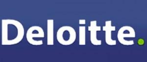 logo-deloitte_3