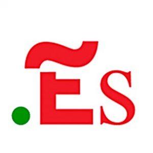 logo-economia-sostenible