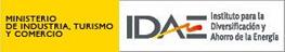 logo-idae1