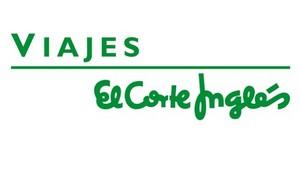 logo_20viajes_20el_20corte_20ingles_20baja_small