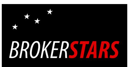 logo_brokerstars