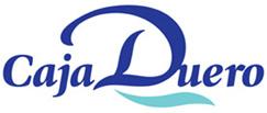 logo_caja_duero