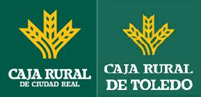 logo_caja_rural