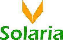 logo_solaria