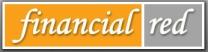 logofinancial6