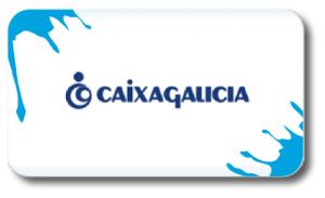 logos_caixagalicia