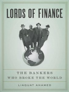 lordoffinance