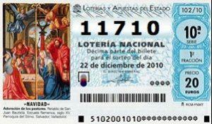 loteria 11710