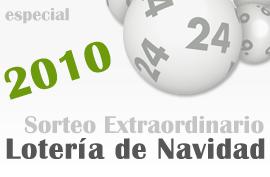 loteria-navidad-2010