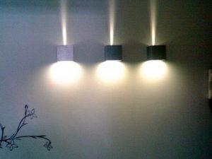 luz_ahorrar