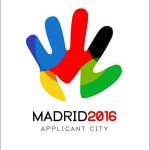 madrid2016_logo