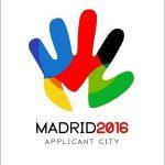 madrid2016_logo