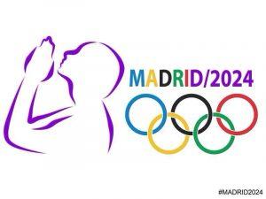 madrid2024