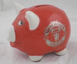 manchester_united_alcancy