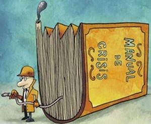 manualcrisis