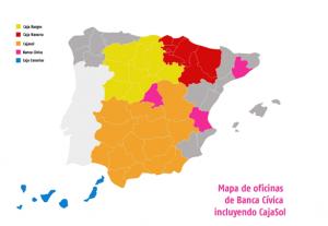 mapa-bancacivica