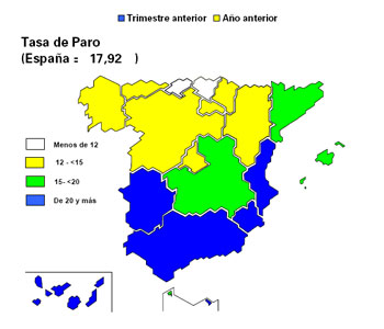 mapa-paro